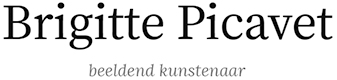 Brigitte Picavet Logo