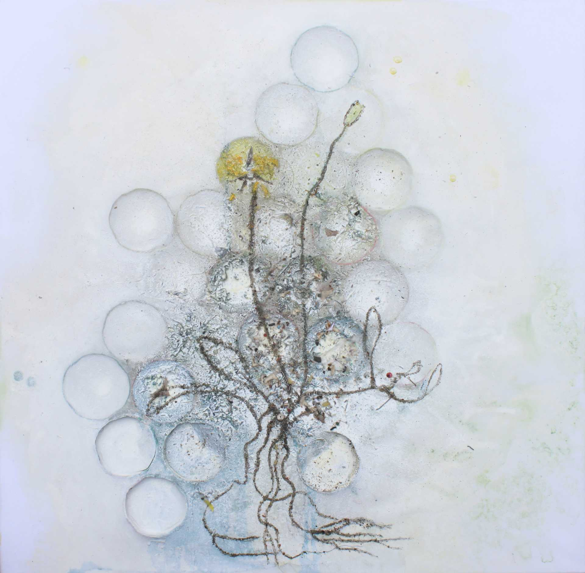 Brigitte-Picavet-Beeldend-Kunstenaar-Schilderijen